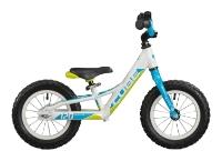 Велосипед Cube Cubie 120 Girl (2012)