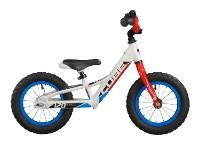 Велосипед Cube Cubie 120 (2012)
