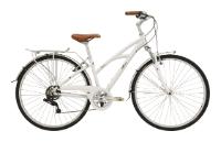 Велосипед Marin Bridgeway FS Step-Thru (2011)