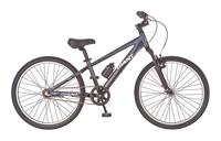 Велосипед Giant MTX 225 Street (2010)