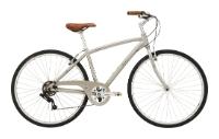 Велосипед Marin Bridgeway (2011)