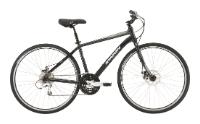Велосипед Marin Sausalito (2011)