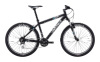 Велосипед Commencal Premier VB (2012)