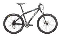 Велосипед Commencal Premier MD (2012)