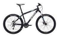 Велосипед Commencal Premier HD 1 (2012)