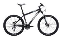 Велосипед Commencal Premier HD 2 (2012)