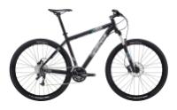 Велосипед Commencal Premier Twenty Niner (2012)