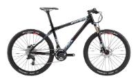 Велосипед Commencal Skin Carbon (2012)