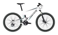 Велосипед Commencal Super 4 2 (2012)