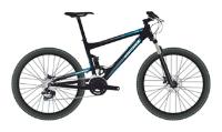 Велосипед Commencal Super 4 3 (2012)