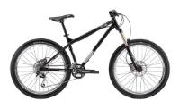 Велосипед Commencal Ramones Cromo (2012)