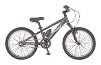 Велосипед Giant MTX 150 Street (2010)