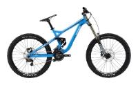 Велосипед Commencal Supreme DH (2012)
