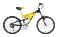 Велосипед Giant YD 290 (2010)