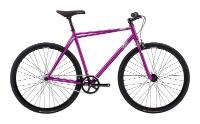 Велосипед Commencal Acid (2012)
