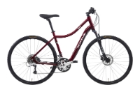 Велосипед KONA Dew FS (2010)