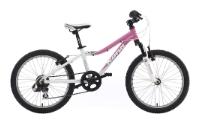Велосипед KONA Makena Girls (2012)