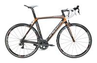 Велосипед ORBEA Orca GDi2 (2012)