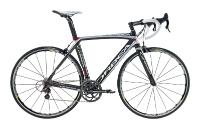 Велосипед ORBEA Orca GTH (2012)