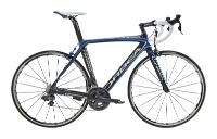 Велосипед ORBEA Orca GLi2 (2012)