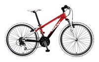 Велосипед Giant XTC Jr 24 (2010)