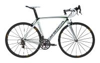 Велосипед ORBEA Orca SRC (2012)