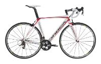 Велосипед ORBEA Orca SRD (2012)