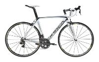 Велосипед ORBEA Orca SDi2 (2012)