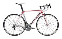 Велосипед ORBEA Orca SLi2 (2012)