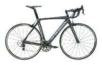Велосипед ORBEA Orca STH (2012)