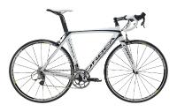 Велосипед ORBEA Orca SFR (2012)