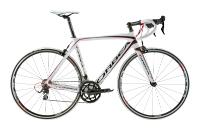 Велосипед ORBEA Orca B105 (2012)