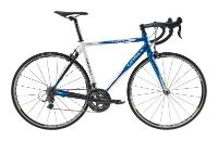 Велосипед ORBEA Lobular TLT (2012)