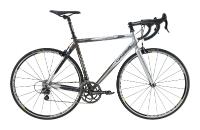 Велосипед ORBEA Lobular TTH (2012)