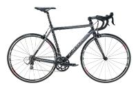 Велосипед ORBEA Aqua T105 (2012)