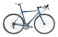 Велосипед ORBEA Aqua TTG (2012)