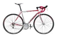 Велосипед ORBEA Aqua TSR (2012)