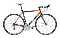 Велосипед ORBEA Aqua T23 (2012)