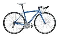 Велосипед ORBEA Aqua Junior (2012)
