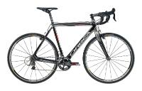 Велосипед ORBEA Terra TLT (2012)