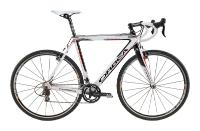Велосипед ORBEA Terra T105 (2012)