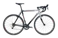 Велосипед ORBEA Terra Alu TTG (2012)