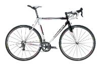 Велосипед ORBEA Lobular Cross TLT (2012)