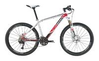 Велосипед ORBEA Alma S50 (2012)