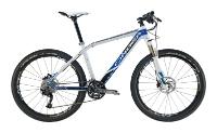 Велосипед ORBEA Alma S30 (2012)