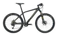 Велосипед ORBEA Alma S10 (2012)