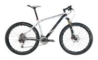 Велосипед ORBEA Alma G10 (2012)