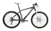 Велосипед ORBEA Alma G Team (2012)