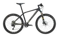 Велосипед ORBEA Alma H10 (2012)