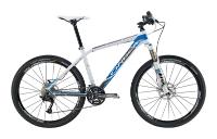 Велосипед ORBEA Alma H30 (2012)